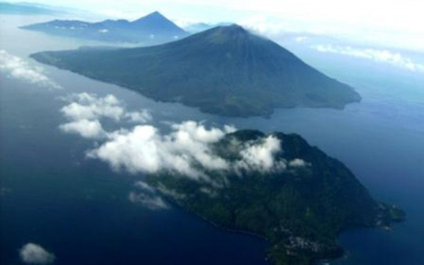 Birding trip to Halmahera (7 Days / 6 Nights)