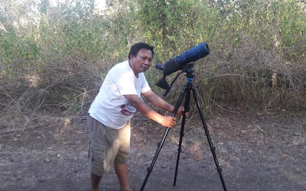 birdwatching-and-cultures-tours-on-bali-island-and-baluran-np-eastern-of-java-7-days-6-nights-01