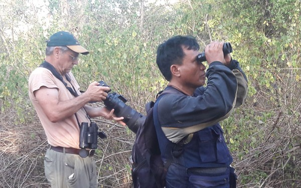 birdwatching-and-cultures-tours-on-bali-island-and-baluran-np-eastern-of-java-7-days-6-nights-02
