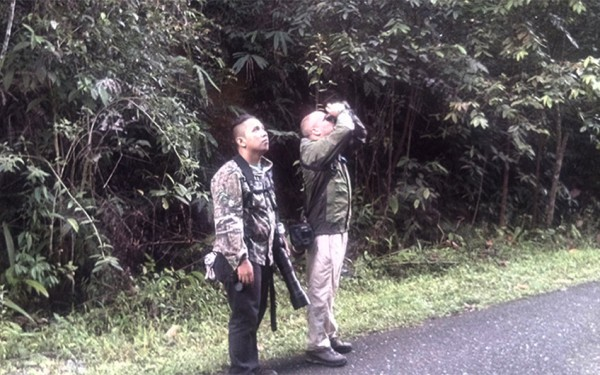 north-sumatera-and-aceh-birding-photography-tours-01