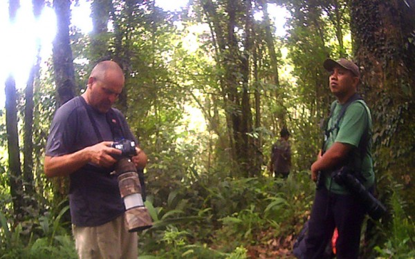 north-sumatera-and-aceh-birding-photography-tours-02