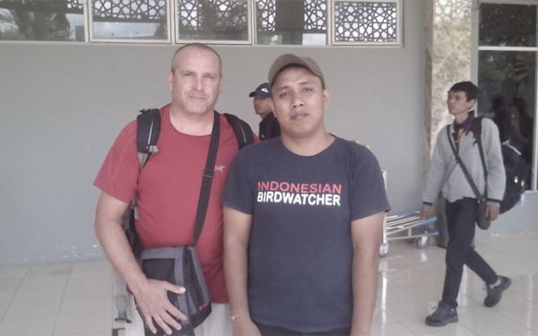 north-sumatera-and-aceh-birding-photography-tours-11
