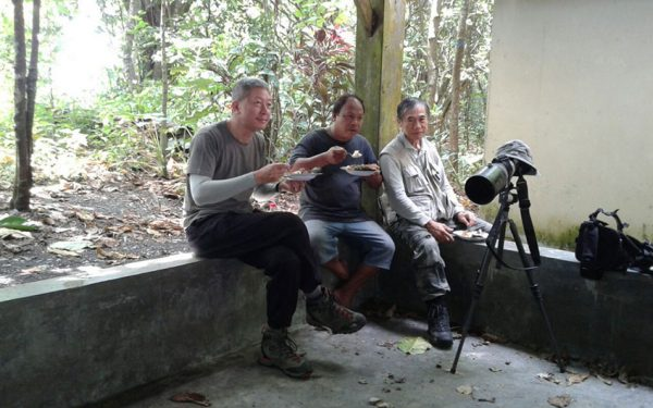 wildlife-photographic-tours-to-nantu-for-the-babiroussa-celebensis-the-sulawesi-endemic-fauna-tangkoko-nature-reserve-and-lore-lindu-np-in-cebtral-sulawesi-04