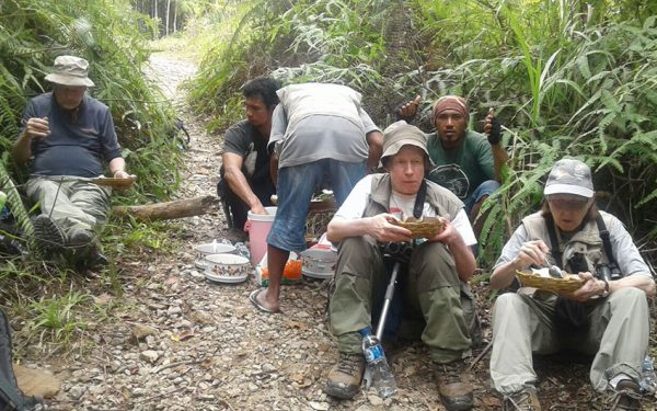 Birding-Tours-on-Sulawesi-Halmahera-and-West-Java-Birding-Tours-07