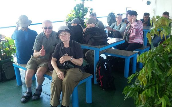 Birding-Tours-on-Sulawesi-Halmahera-and-West-Java-Birding-Tours-26