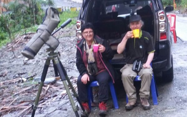 Birding-Tours-on-Sulawesi-Halmahera-and-West-Java-Birding-Tours-32