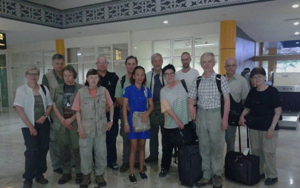 Birding-Tours-on-Sulawesi-Halmahera-and-West-Java-Birding-Tours-40