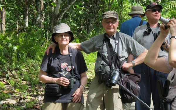 Birding-Tours-on-Sulawesi-Halmahera-and-West-Java-Birding-Tours-54