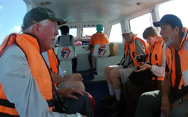 birding-tours-to-sulawesi-molucass-and-west-papua-02