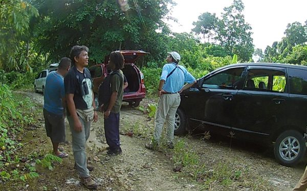birding-tours-to-sulawesi-molucass-and-west-papua-09