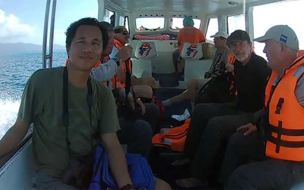 birding-tours-to-sulawesi-molucass-and-west-papua-12