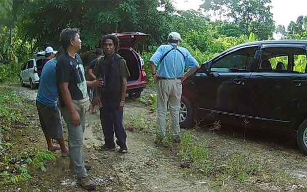 birding-tours-to-sulawesi-molucass-and-west-papua-13