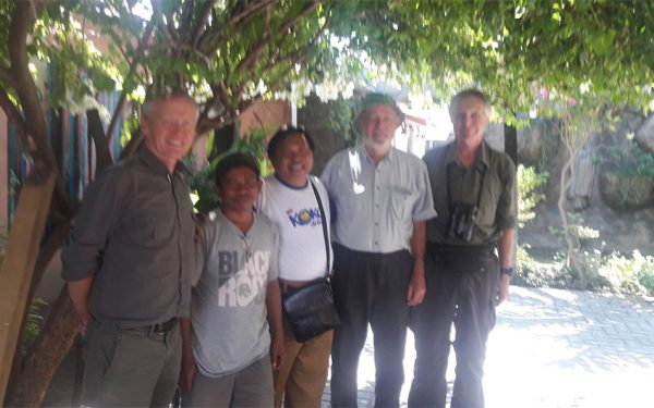 dumoga-bone-tangkoko-and-lore-lindu-birding-tours-04