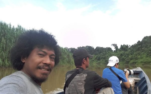 wildlife-photographic-and-filming-tours-to-kalimantan-18