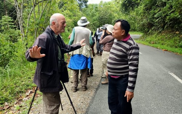 peter-roberts-birding-tours-to-gunung-gede-on-west-java-and-kerinci-seblat-national-park-includeded-tapan-road-on-jambi-and-the-waykambas-np-on-lampung-12