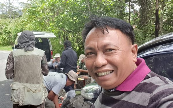 peter-roberts-birding-tours-to-gunung-gede-on-west-java-and-kerinci-seblat-national-park-includeded-tapan-road-on-jambi-and-the-waykambas-np-on-lampung-48