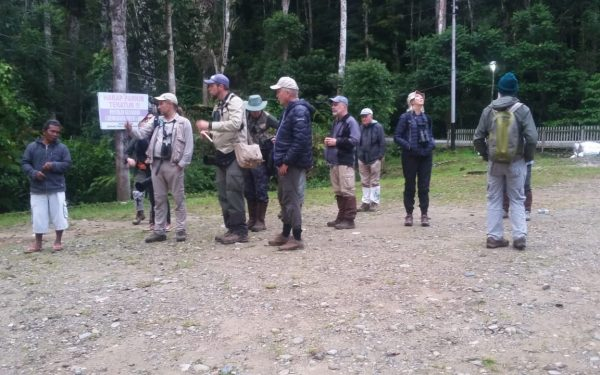 rockjumper-birding-tours-on-sulawesi-and-halmahera-birding-tours-57