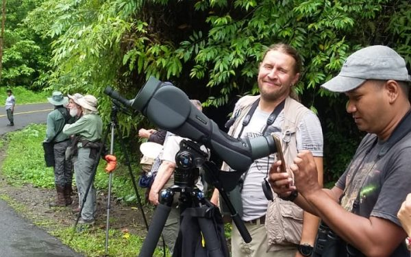 rockjumper-birding-tours-on-sulawesi-and-halmahera-birding-tours-87